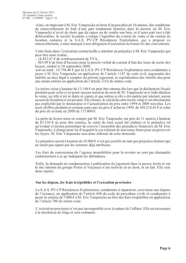 LES ENQUETES DE TATIANA KALOUGUINE 611