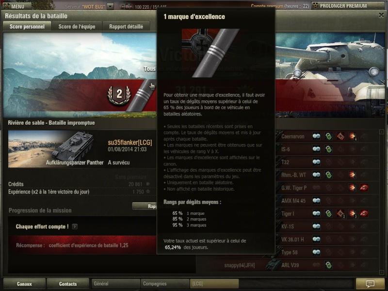 Aufklärungspanzer Panther Shot_410
