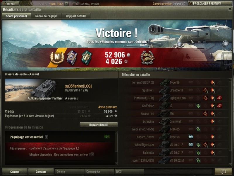 Aufklärungspanzer Panther Shot_412
