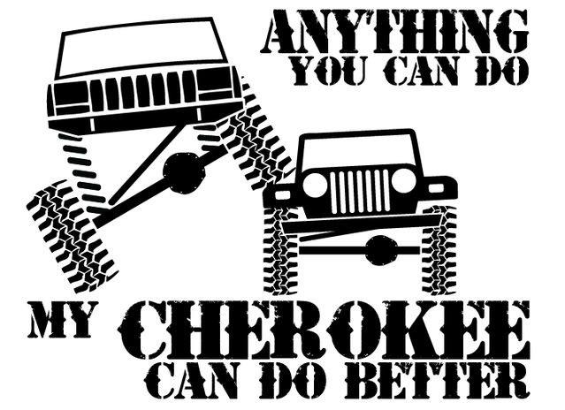 Cherokee is betteŕ Image10