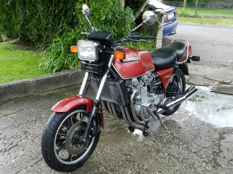Avis 1300 Z Dscn6514