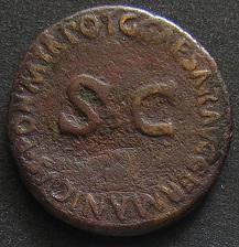 Germanicus Dscn3113