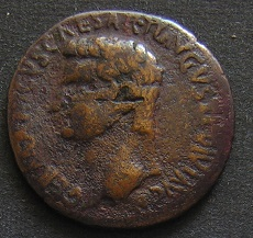 Germanicus Dscn3114