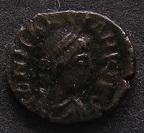 Constantinus I à Marcianus Dscn7253