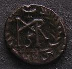 Constantinus I à Marcianus Dscn7254