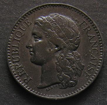Médaille exposition 1878 Dscn7411