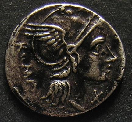 Flaminius Dscn7912