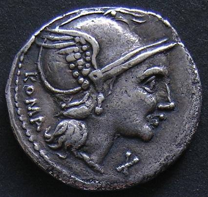 Flaminius Dscn8012