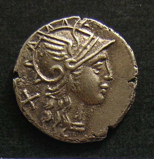 Decimia Luna ou Venus... Dscn8116
