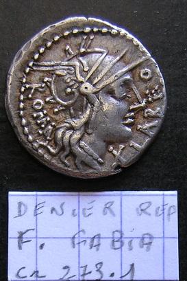 Decimia Luna ou Venus... Dscn8213