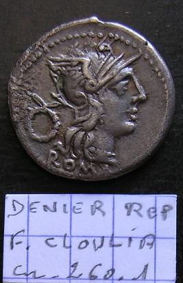 Decimia Luna ou Venus... Dscn8215
