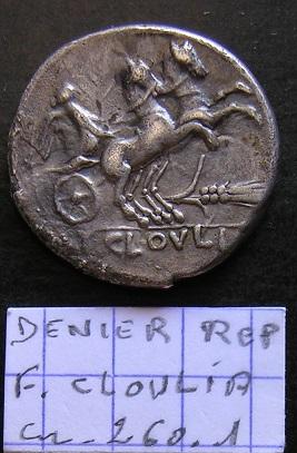 Decimia Luna ou Venus... Dscn8216