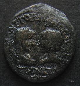 Gordien et Tranquillina pour Anchialos Dscn8219