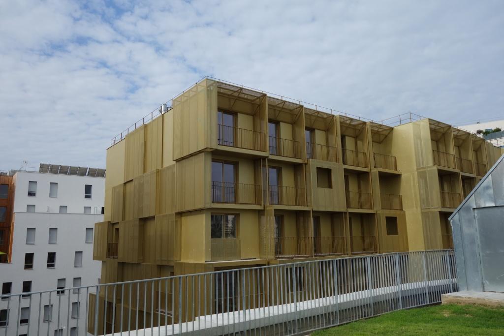 Photos des travaux de Golden Cube Dsc08513