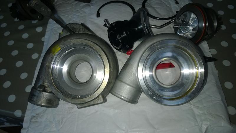 Ca y est, je me suis construit un turbo de feu!!! Wp_20118