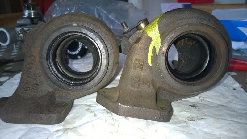 Ca y est, je me suis construit un turbo de feu!!! Wp_20119
