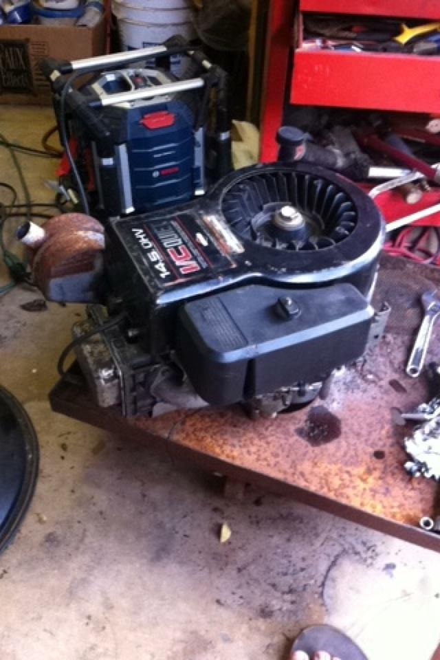 Murray select mud/racing mower resurrection  - Page 2 Image10