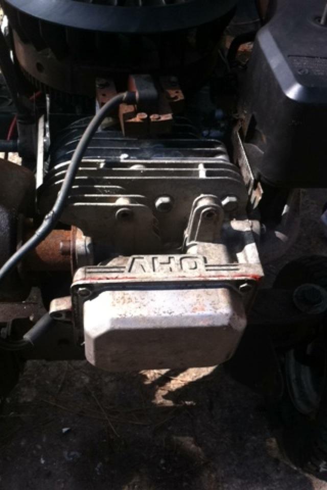 Murray select mud/racing mower resurrection  - Page 2 Image11