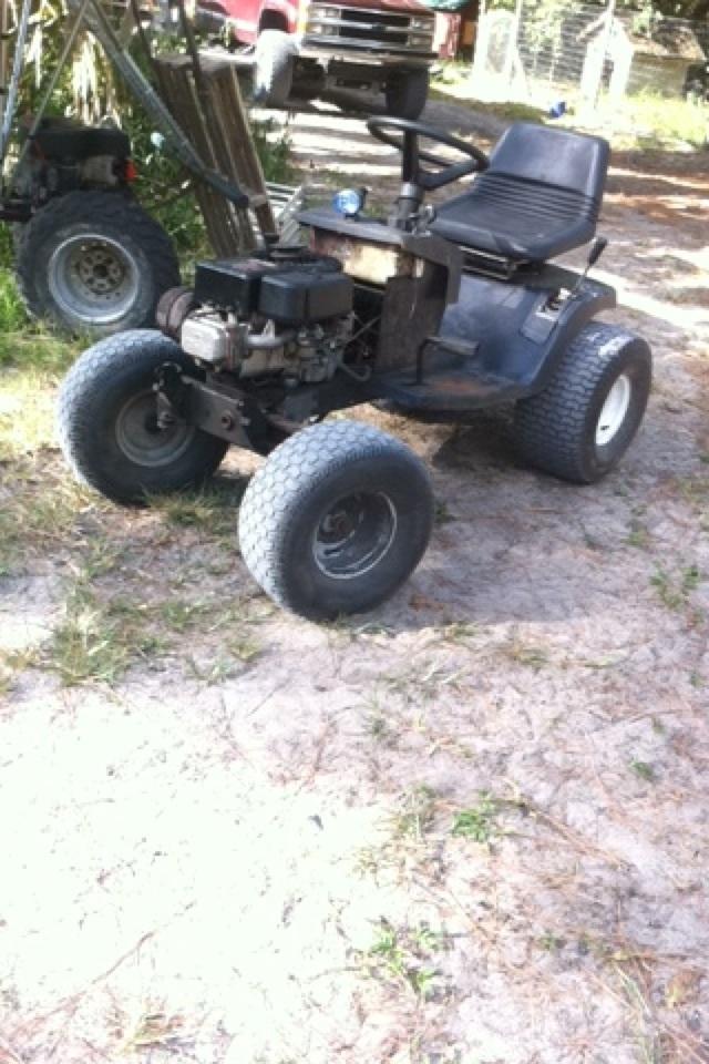 Murray select mud/racing mower resurrection  - Page 2 Image12
