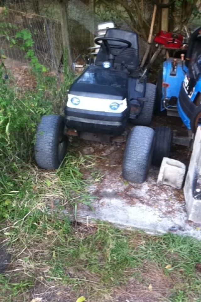 Murray select mud/racing mower resurrection  - Page 2 Image13