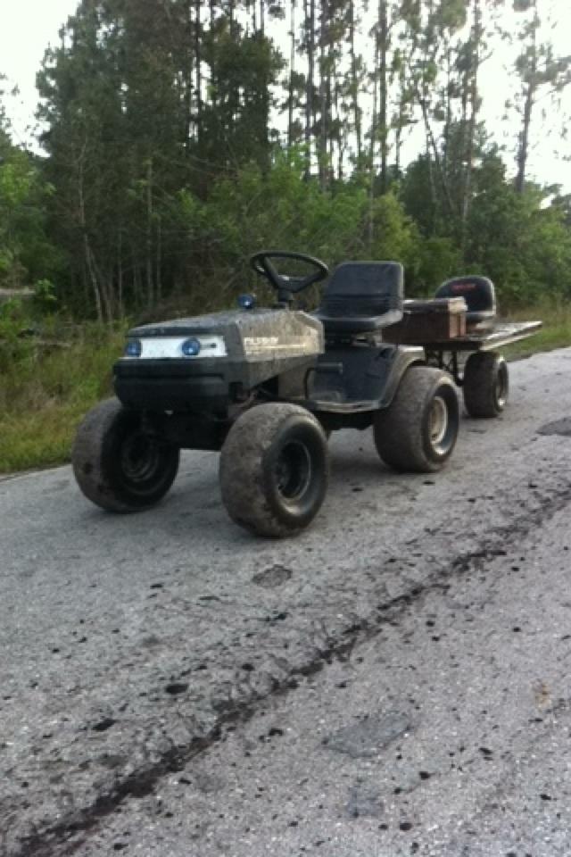 Murray select mud/racing mower resurrection  - Page 2 Image14