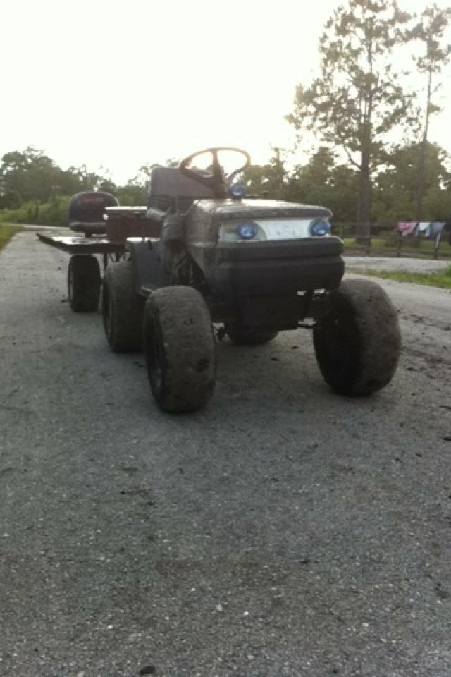 Murray select mud/racing mower resurrection  - Page 2 Image15