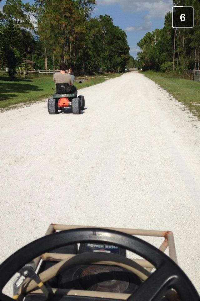 Murray select mud/racing mower resurrection  - Page 2 Image17
