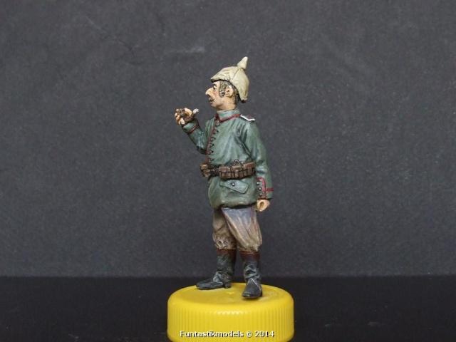 Soldat du Kaiser 1916 Dscf3918