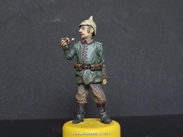 Soldat du Kaiser 1916 Dscf3919