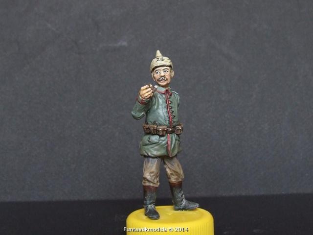 Soldat du Kaiser 1916 Dscf3920