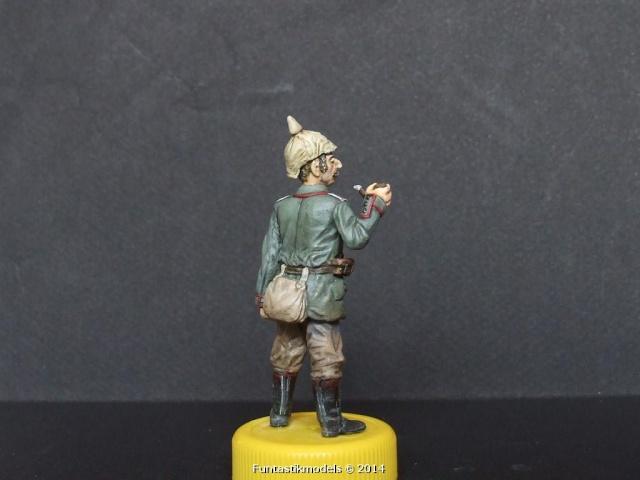 Soldat du Kaiser 1916 Dscf3921
