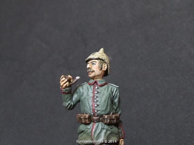 Soldat du Kaiser 1916 Dscf3922