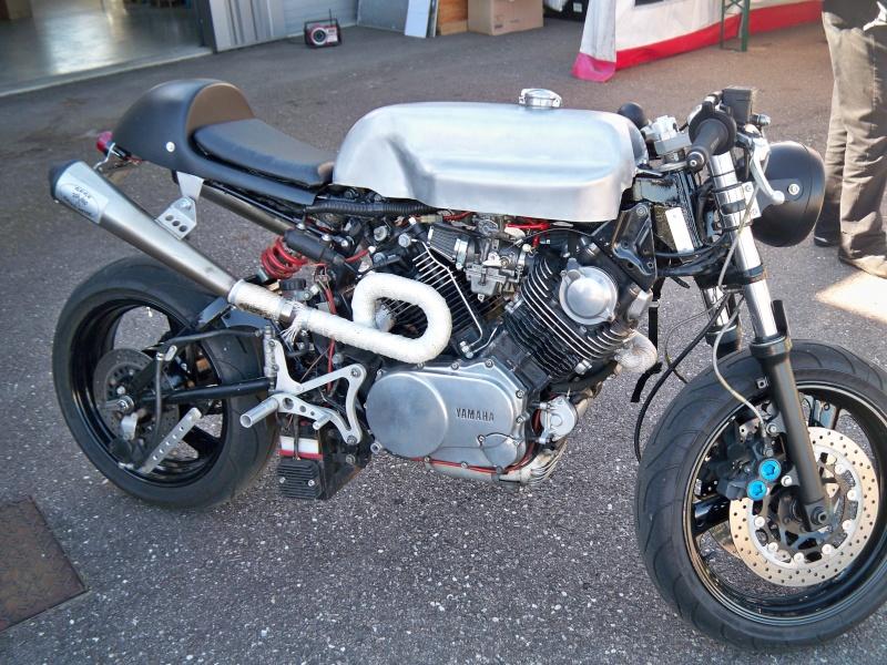 FIN SEPTEMBRE FETE MOTO A JUSSEY    103_6011