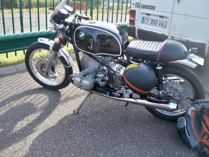 FIN SEPTEMBRE FETE MOTO A JUSSEY    103_6026