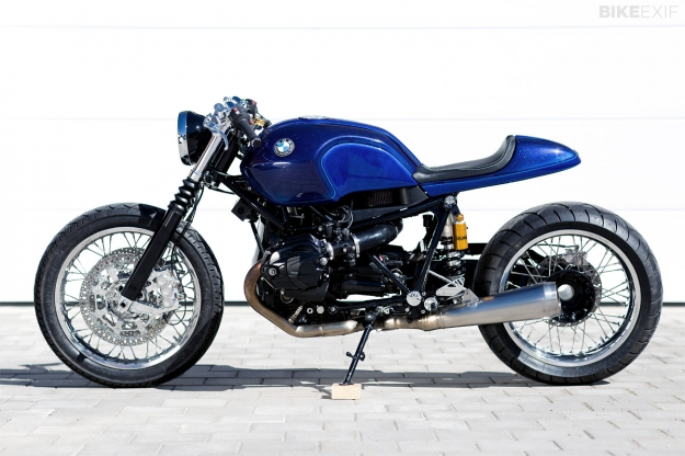 NineT R custom by UCC Bmw-r-10