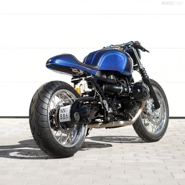 NineT R custom by UCC Bmw-r-12