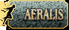 Guía de Razas Aerali10