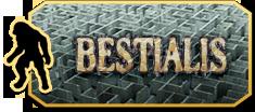 Guía de Razas Bestia10