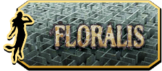 Guía de Razas Floral10