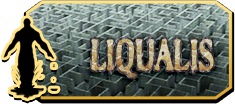 Guía de Razas Liqual10