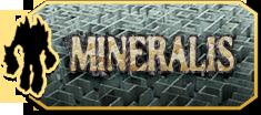 Guía de Razas Minera10