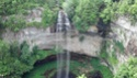 Fall Creek Falls .... Pics Img_2012
