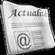 """<div class=""""Titrerubrique"""">Journal du forum</div>"""