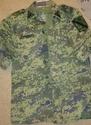 Mexican Army Uniforms 1mexar10