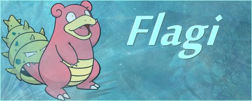 [RU] Tengalice / Shiftry  Flahof10