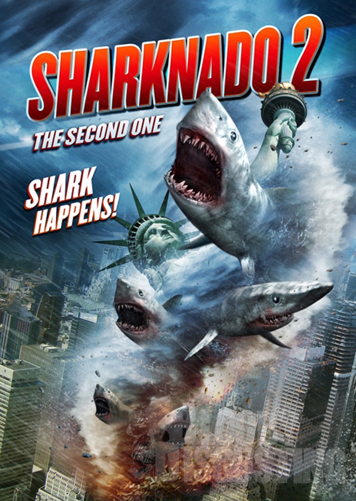 WARD JR - LA CONFRERIE DE LA DAGUE NOIRE - Tome 13 : Les Ombres  Sharkn10
