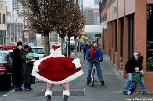 Noël 2014 c'est ici... - Page 2 145710
