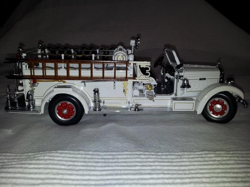 Mack 75 BX   014_210