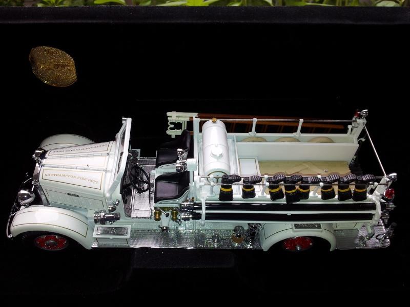 Mack 75 BX   03010