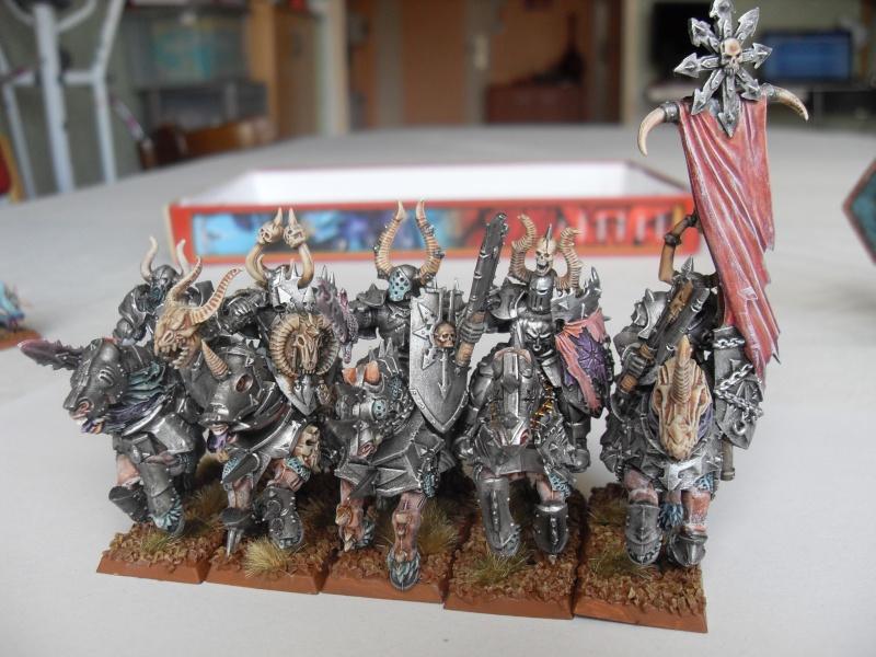 Armée du Chaos  Sdc13614